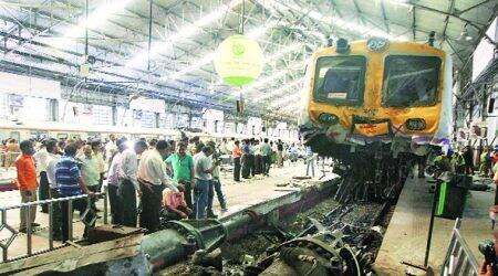 Mumbai: Panel looks for 'sabotage attempt' proof