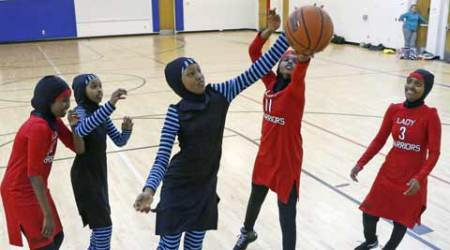 Muslim-girls-basketball-t