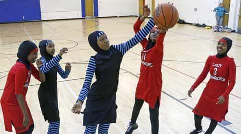 Muslim-girls-basketball-t