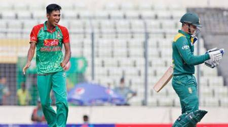 bangladesh, south africa, ban vs sa, sa vs ban, bangladesh vs south africa, mustafizur rahman, mustafizur rahman bangladesh, sa vs ban test, sa vs ban 2015, ban vs sa 2015, cricket news, cricket