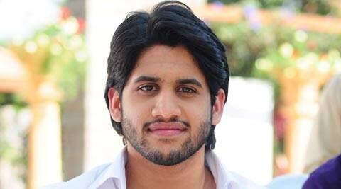 Naga Chaitanya, Naga Chaitanya news, Naga Chaitanya films, Naga Chaitanya songs, Naga Chaitanya movies, Naga Chaitanya trivikram
