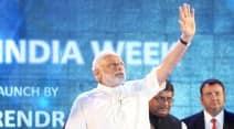Narendra modi, digital india, digital india week, narendra modi digital india, digital india week 2015, narendra modi digital india week, digital india PM, digital india programme, Narendra modi latest news, india latest news