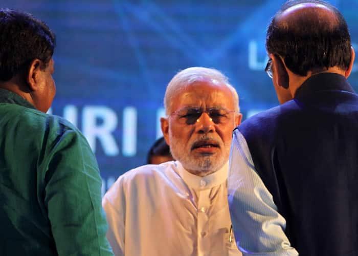 digital india, digital india week, narendra modi, digital india week 2015, digital india week, prime minister india, project digital india, digital india initiative, digital india news, narendra modi news