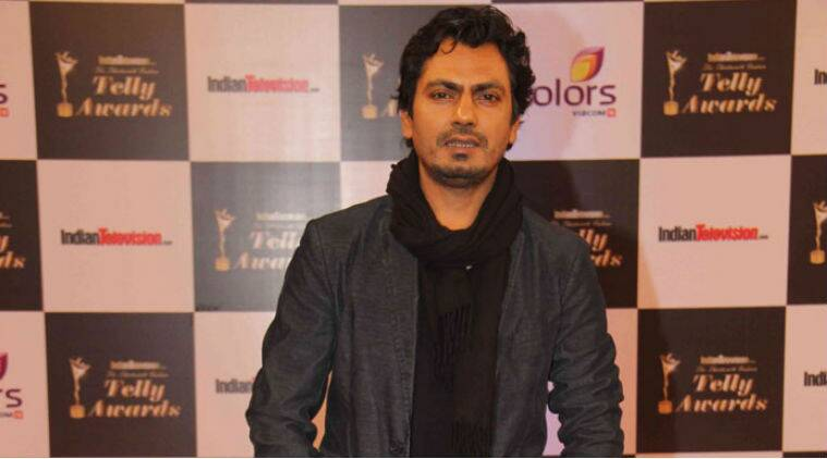 Nawazuddin Siddiqui, actor Nawazuddin Siddiqui, Nawazuddin Siddiqui movies, Nawazuddin Siddiqui career, Nawazuddin Siddiqui bollywood, Nawazuddin Siddiqui upcoming movies, Nawazuddin Siddiqui c grade movies, bajrangi bhaijaan, manjhi - the mountain man, entertainment news
