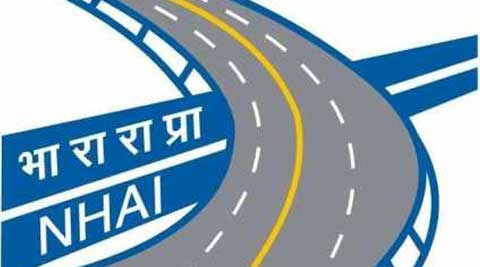 Mobile app soon to catch traffic violators: NHAI