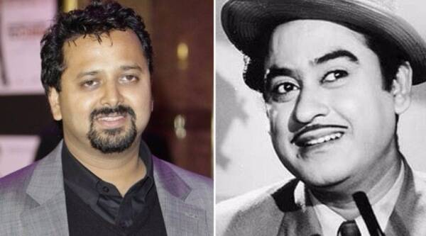 Nikhil Advani, Kishore Kumar, Anurag Basu, Kishore Kumar Biopic, Nikhil Advani Kishore Kumar, Director Nikhil advani, Nikhil Advani Movies, Entertainment news