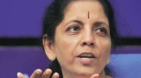Govt likely to set up think tank to solve pharma sectorissues