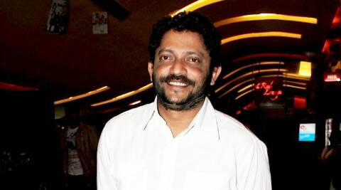 'Rocky Handsome', an out-and-out action film: Nishikant Kamat