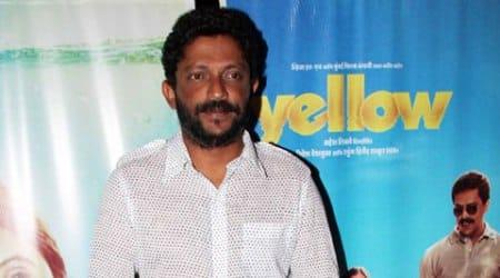 Nishikant Kamat, Nishikant Kamat movies, filmmaker Nishikant Kamat, Nishikant Kamat upcoming movies, entertainment news