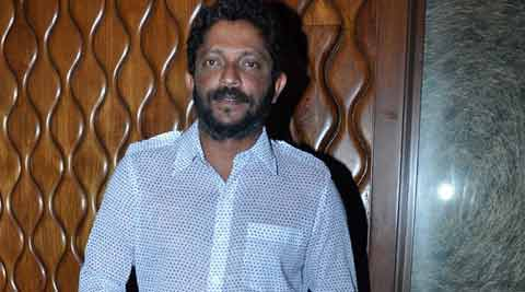 No dearth of good scripts in Bollywood: Director Nishikant Kamat