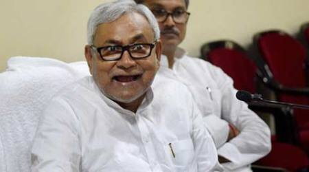 Assembly elections: BJP raths to take fight to Nitish camp in Bihar battleground