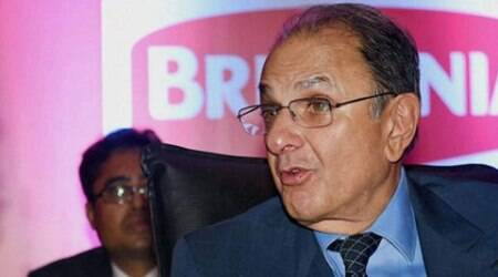 Boardroom battle: Nusli Wadia voted out of Tata Chemicals board