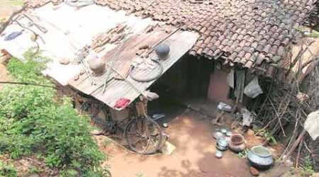 'Witch' and why: Ore-rich Keonjhar in Odisha continues to believe insuperstition