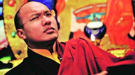Foreign Currency Seizures: High Court allows Karmapa to be prosecuted