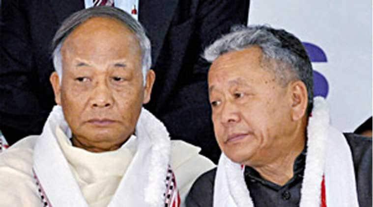 Manipur, liquor ban, Manipur liquor ban, Okram Ibobi Singh, Nagaland, Indian-made Foreign Liquor ban, india news, news
