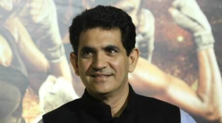 Will start shooting 'Sarabjit' film in November: Omung Kumar
