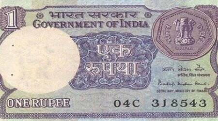 One-Rupee-note480