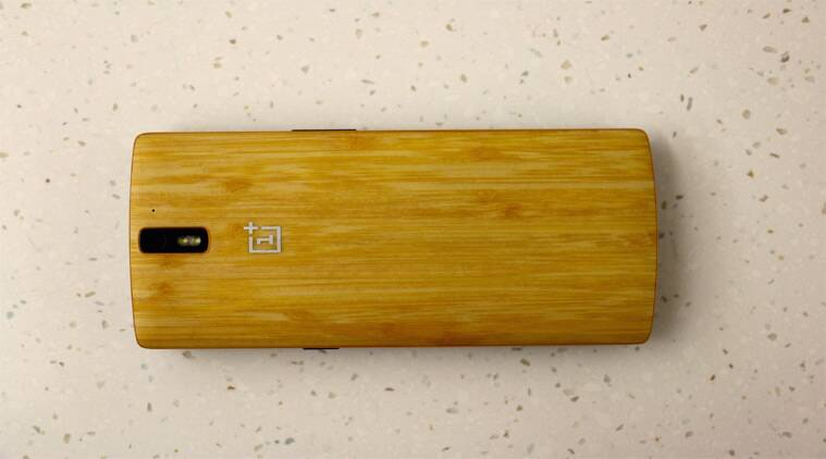 OnePlus, OnePlus 2, OnePlus 2 Specifications, Reddit, Reddit AMAA, Android, Oxygen OS