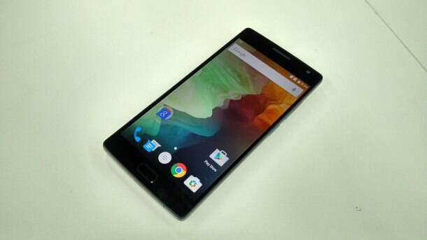 OnePlus, OnePlus Two, OnePlus Two launch, OnePlus Two smartphone features, OnePlus Two specs