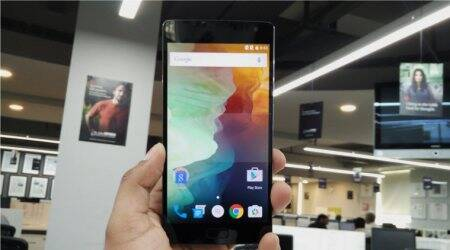 OnePlus 2 First Look: The OnePlus One successor is stunning