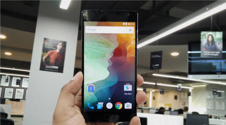 OnePlus, OnePlus Two, OnePlus Two launch, OnePlus Two smartphone features, OnePlus Two specs, OnePlus Two amazon.in, OnePlus Two sale, OnePlus Two pictures, OnePlus Two video, OnePlus Two invite, smartphones, technology news