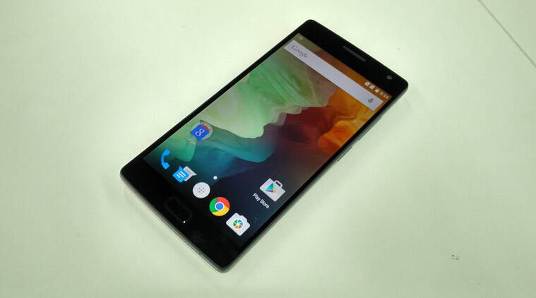 OnePlus, OnePlus 2, OnePlus 2 reservations, OnePlus 2 invite, OnePlus 2 1 million reservations, OnePlus 2 1 million invite reservations, OnePlus 2 specs, OnePlus 2 features, OnePlus 2 specifications, OnePlus 2 price, OnePlus 2 India price, OnePlus 2 availablity, OnePlus 2 VR launch, Android, smartphone, mobile news, tech news, gadget news, technology