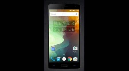 OnePlus 2 64GB price is Rs 24,999 in India, launches on August 11