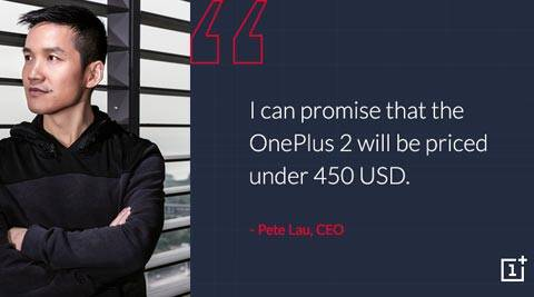 OnePlus_Price_NEW