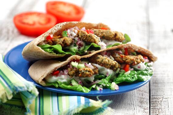 Oven_Roasted_Falafel