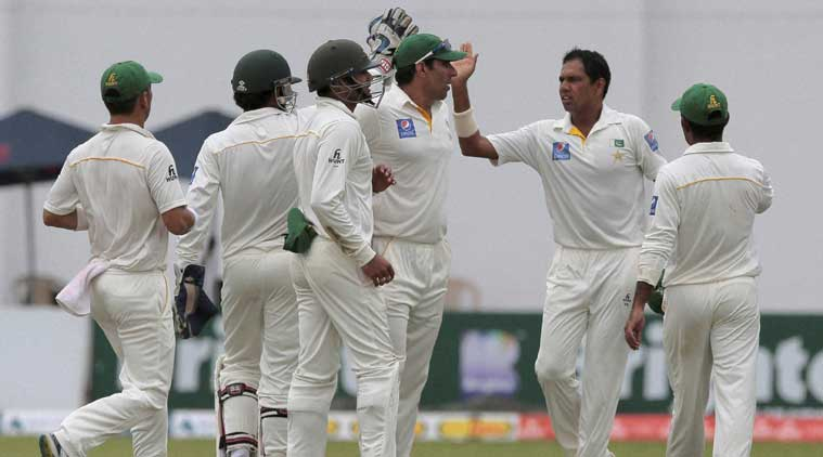 Pakistan, Pakistan vs Sri Lanka, Sri Lanka vs Pakistan, SLvPak, PakvSL, Pakistan ICC rankings, ICC rankings Pakistan, Pakistan ICC rankings, Cricket News, Cricket