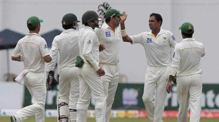 Pakistan, Pakistan vs Sri Lanka, Sri Lanka vs Pakistan, SLvPak, PakvSL, Pakistan ICC rankings, ICC rankings Pakistan, Pakistan ICC rankings, Cricket News, Cricket