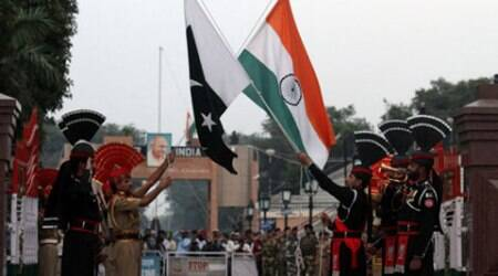 india, pakistan, india pakistan border, indo pak border, LoC indo pak border, pok, pak occupied kashmir, indian youth in pakistan, india news, latest news, J&K news