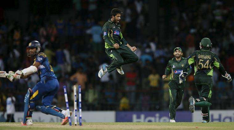 Sri Lanka vs Pakistan, Sri Lanka Pakistan, Pakistan Sri Lanka, SL vs Pak, Pak vs SL, Cricket, Colombo, Cricket News, Cricket result