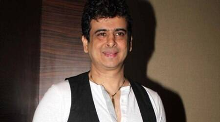 My work in Bollywood has been very selective: Palash Sen