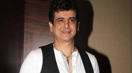Filmmaker Bhargav Saikia accuses Palash Sen ofplagiarism