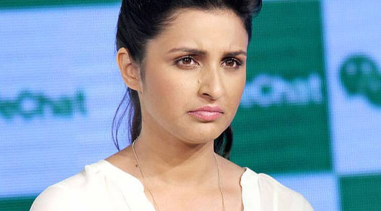 parineeti chopra ddlj