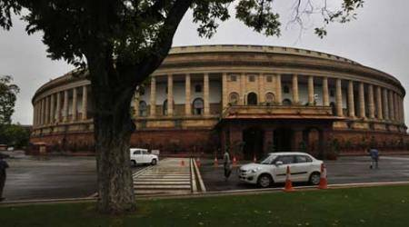 pay commission, mp salary, india pay commission, india news, latest news, pay commission of india, parliament pay commssion
