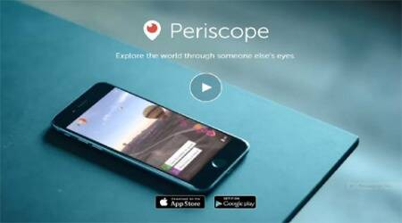 Bengaluru Police endorses Periscope to bring down crimes in the city