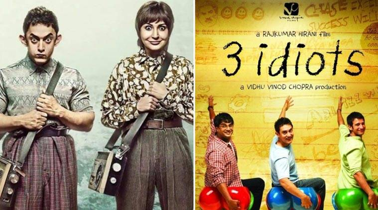3 telugu movie english subtitles download for hindi