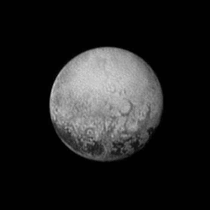 New Horizons, NASA, Pluto, Pluto flyby, First Pluto Images, New Horizons Spacecraft pluto, Pluto, Pluto flyby, nasa flyby, NASA pluto, Nasa images pluto, new horizons pluto, pluto new horizons, new horizons images, new horizons photos, nasa pluto spacecraft, nasa pluto news, nasa, space news, science news, science and technology, technology news