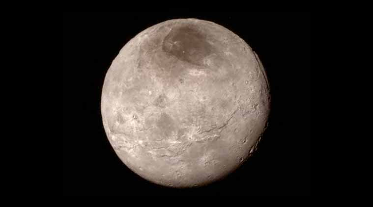 New Horizons, NASA, Pluto, New Horizons Pluto, New Horizons NASA, NASA Pluto mission, Dwarf planet, Pluto pictures, first pluto pictures, international news, news, science