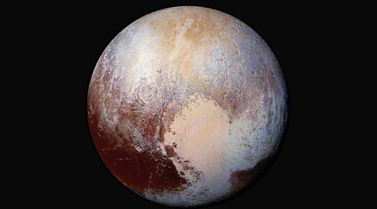 Pluto, Pluto pictures, Pluto news, Pluto flyby, Pluto planet, NASA pluto, NASA news, Pluto images, World news, Science news