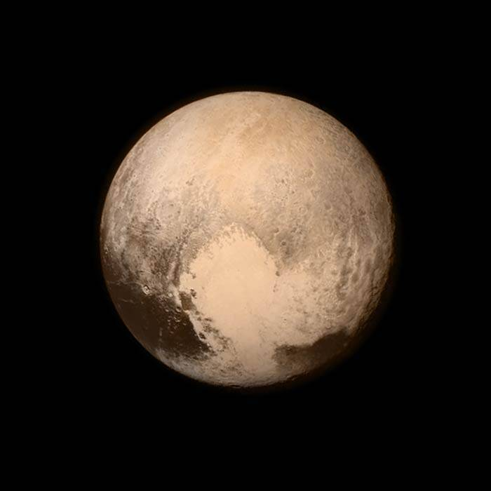 New Horizons, NASA, NASA Pluto Mission, NASA New Horizons, Pluto New Horizons, New Horizons Pluto mission, science, international news, news