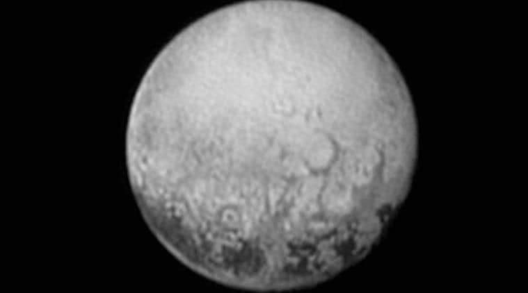 NASA, New Horizons, New Horizons Spacecraft pluto, Pluto, Pluto flyby, nasa flyby, nasa pluto, nasa images pluto, new horizons pluto, pluto new horizons, new horizons images, new horizons photos, nasa pluto spacecraft, nasa pluto news, nasa, space news, science news, google doodle news