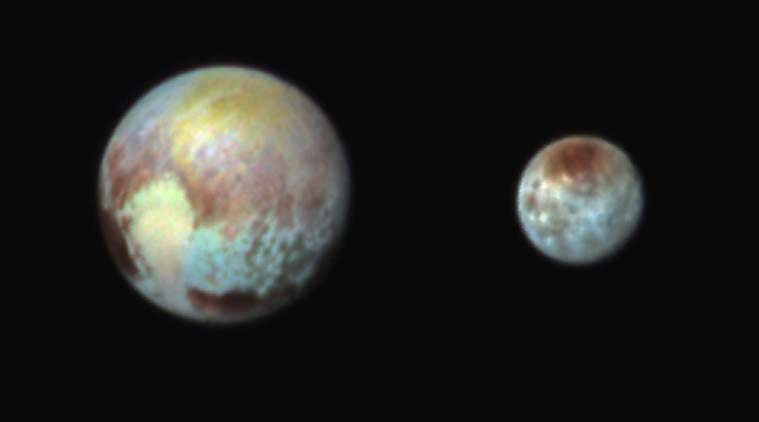 New Horizons, NASA,  NASA Reddit AMA, Pluto, Pluto first photo, NASA, Reddit AMA on Pluto, New Horizons spacecraft, Pluto flyby, Pluto reactions,  First Pluto Images, New Horizons Spacecraft pluto, Pluto, Pluto flyby, nasa flyby, NASA pluto, Nasa images pluto, new horizons pluto, pluto new horizons, new horizons images, new horizons photos, nasa pluto spacecraft, nasa pluto news, nasa, space news, science news, science and technology, technology news