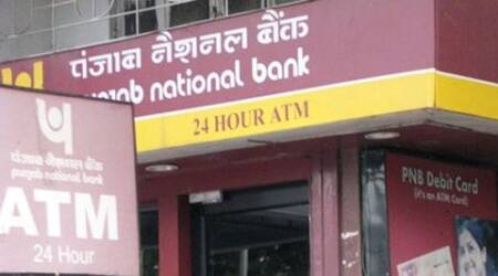 Punjab National Bank declares 900 firms as wilful defaulters; owe Rs 11,000 cr