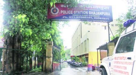 Bhajanpura: Where chain-snatchers play cat and mouse with police