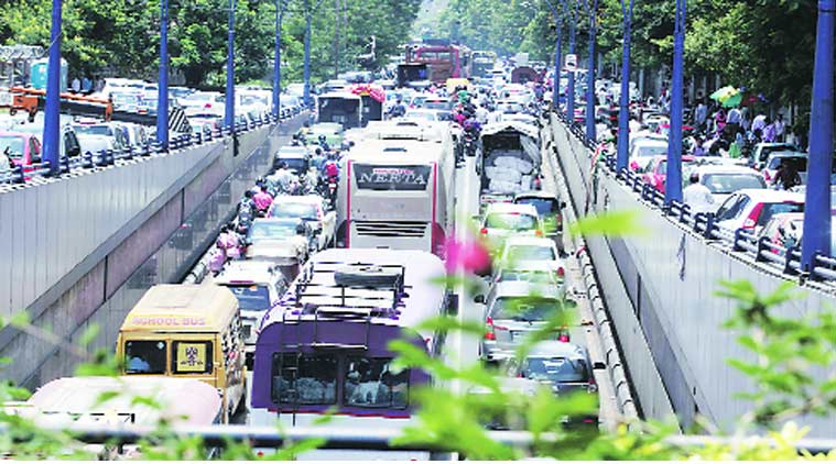 National Pollution Control Day, pollution control day, pollution, air pollution, air quality, SAFAR, pune news