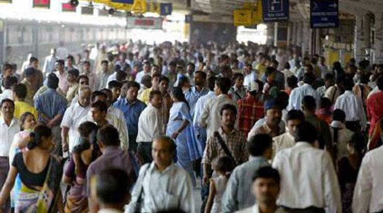 graduation rates and indias growing population The government of india and its thoughtful citizens have been aware of the  problems  the population is growing at the rate of slightly over 25 percent per  year.