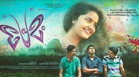 Three Censor Board employees arrested in 'Premam' piracy case
